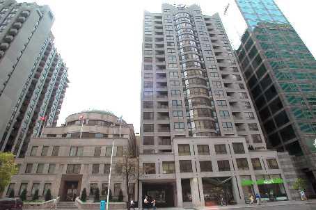 Стоимость аренды квартир в Торонто снижается …