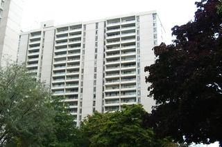 360 Ridelle, Toronto