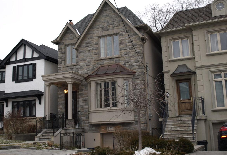 Продажа Дома на Deloraine Avenue