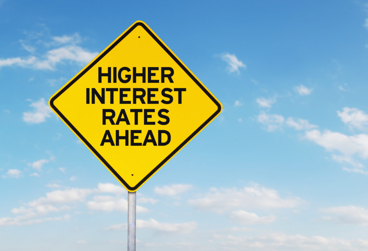 Interest rate announcement schedule for 2018 year by The Bank Of Canada